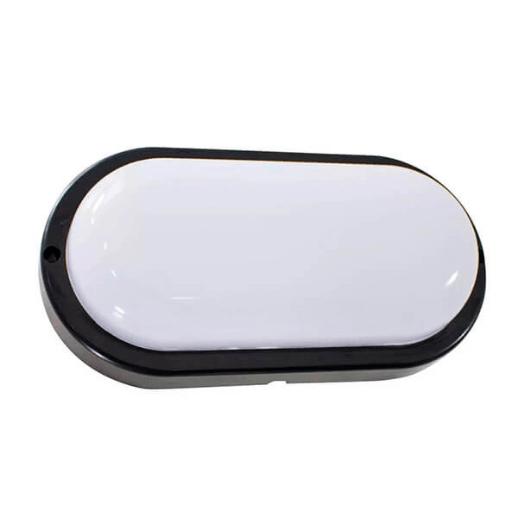Arandela Tartaruga LED 8W
