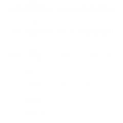 Pendente Vidro Âmbar Retrô D-18cm