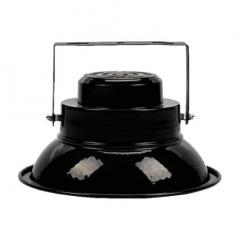 Refletor Industrial Com Led Smd  80w Bivolt